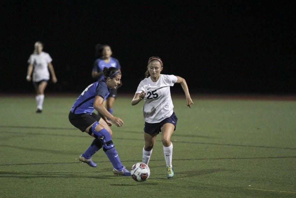 Soccer W vs. Wellesley 9.26.17 YC 0244
