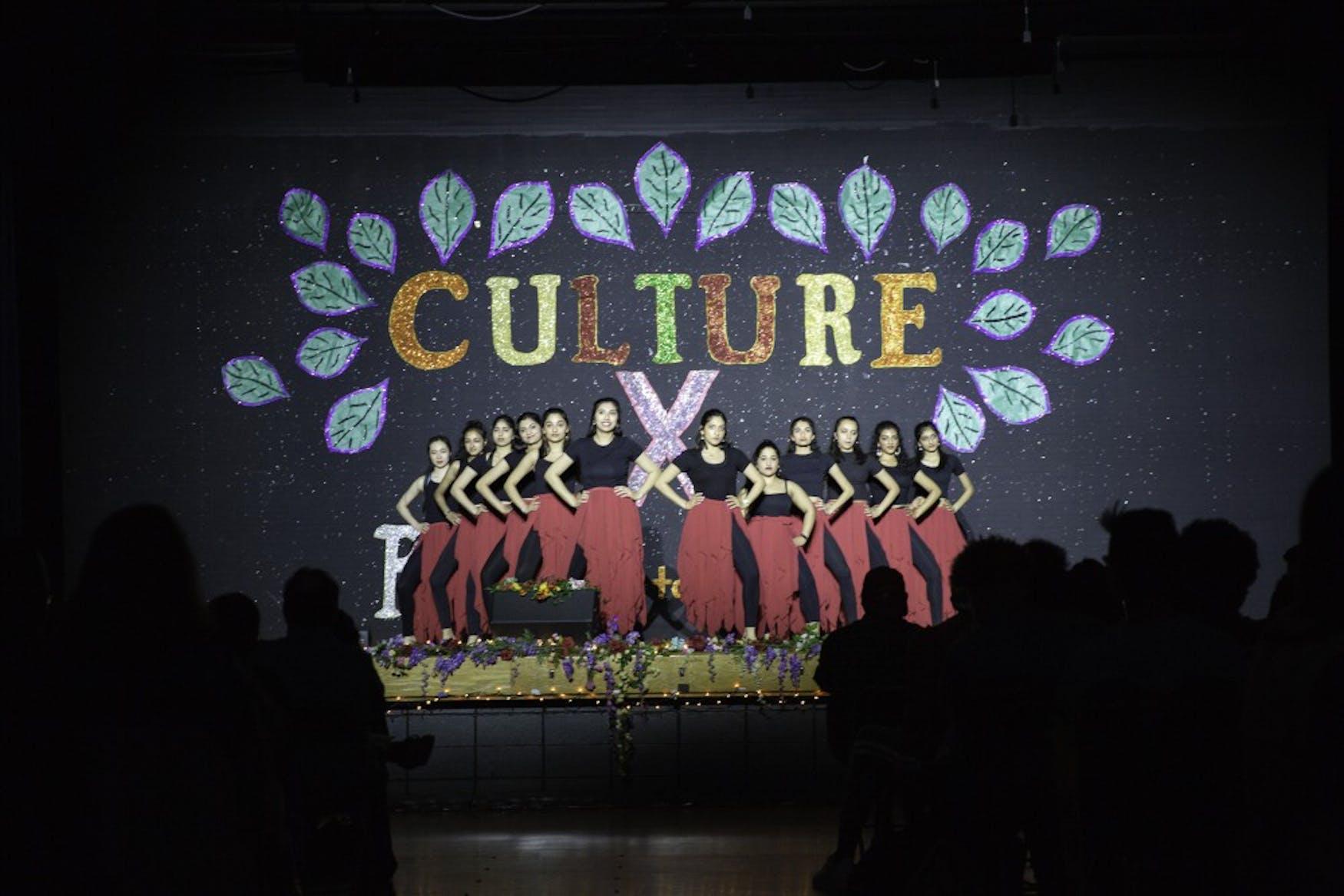 culture-x-4-13-19-ca-0069-2