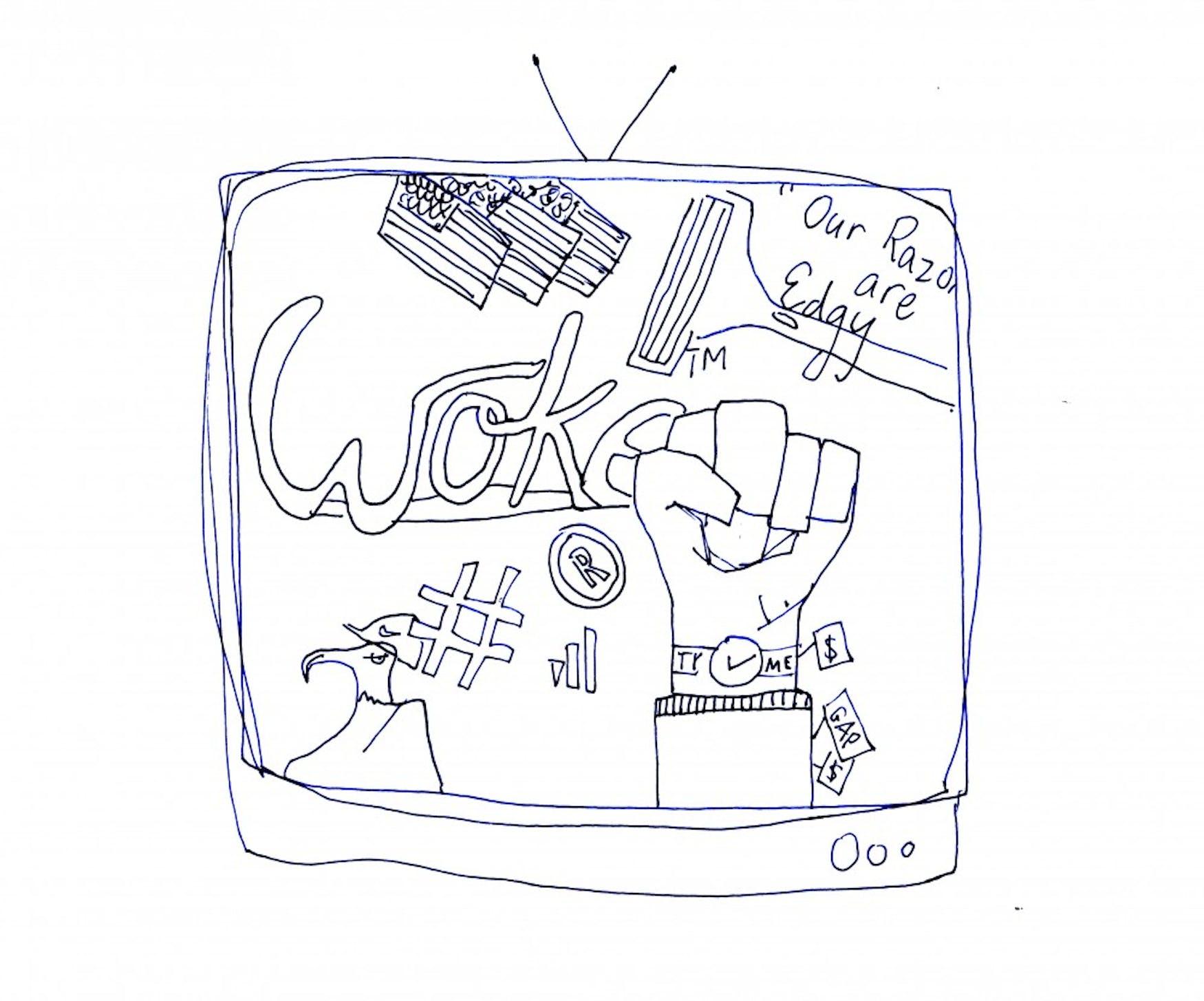 cartoon440-2