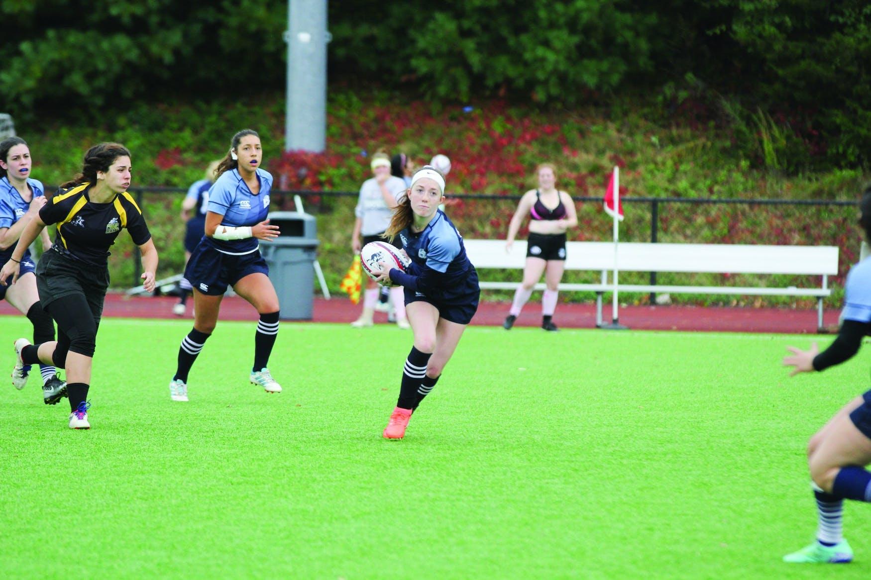 emma-black-22-rugby-w-10-12-19-nz-0634-jpg-edit
