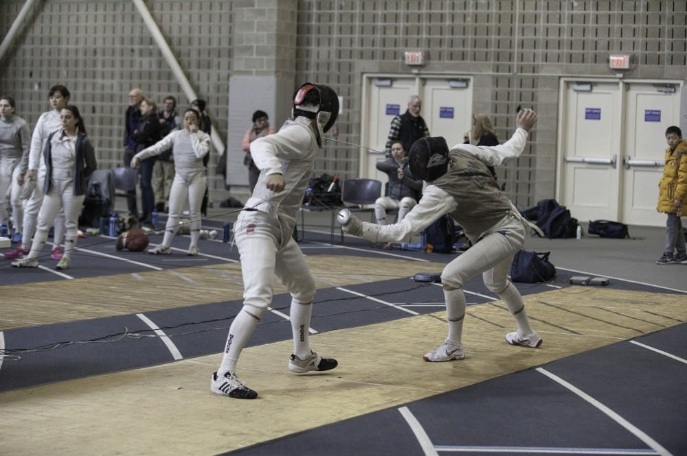 fencing-sollee-invitational-hs-2-3-18-0168-edit