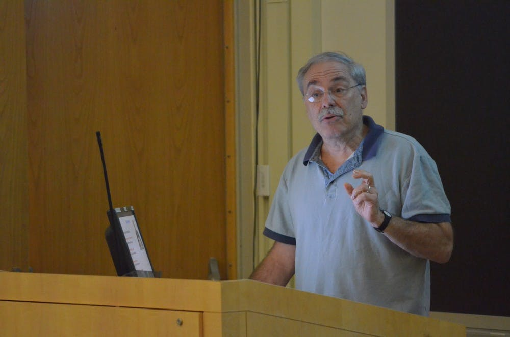 gzang_conference_heretics_in_science_101014_gn_0216