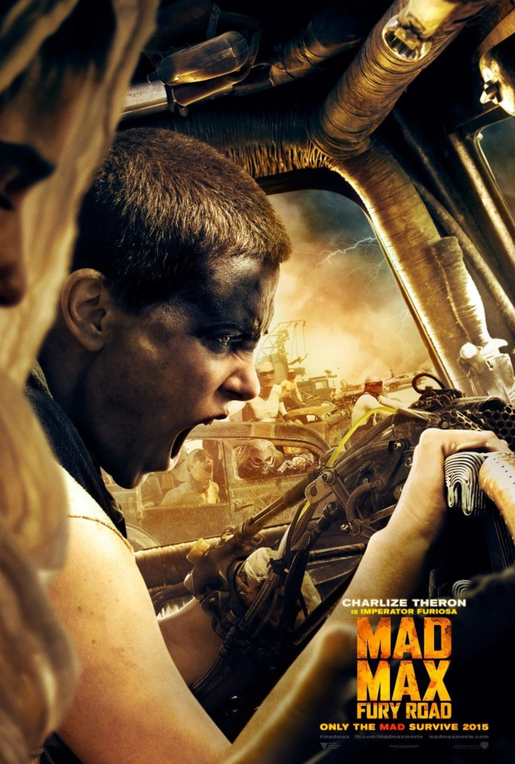 color_mad_max