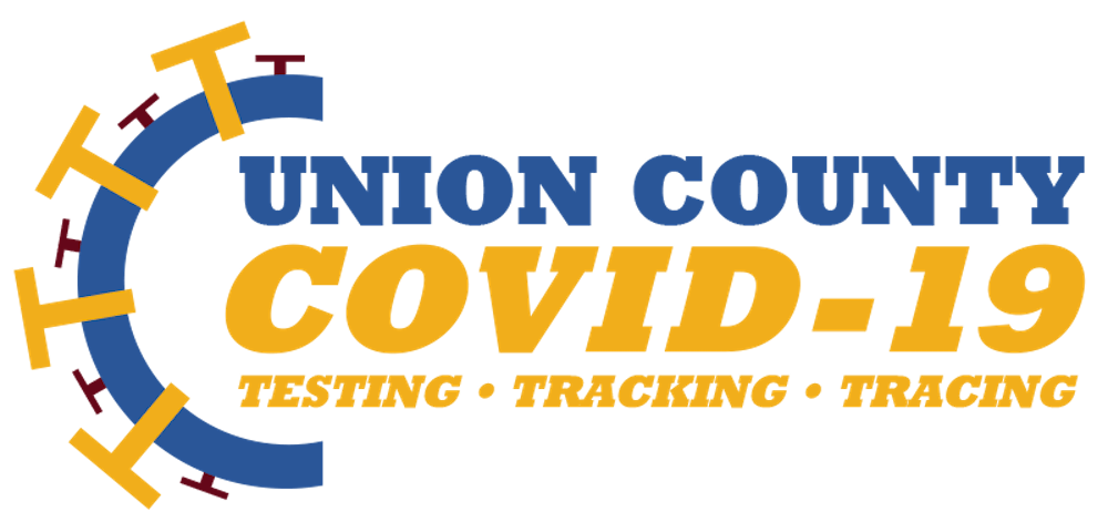 Kean University Serves as a Union County Vaccination and Testing Center