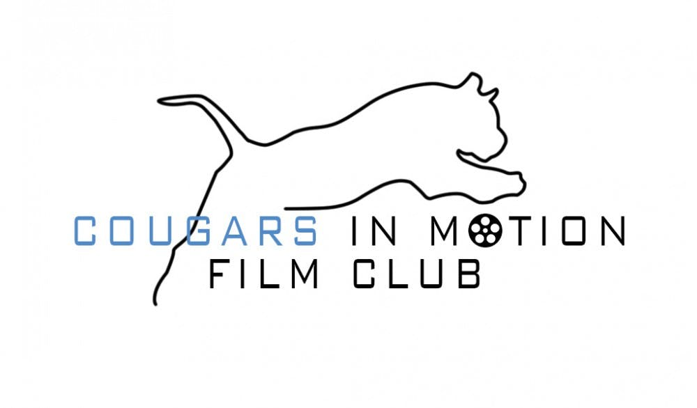 Cougars in Motion Is Back in Action