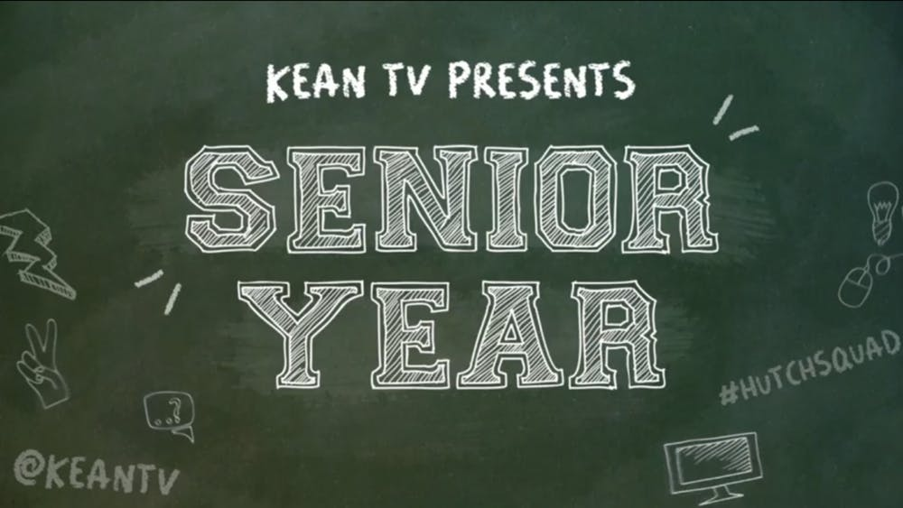 Showcasing Senior Year
