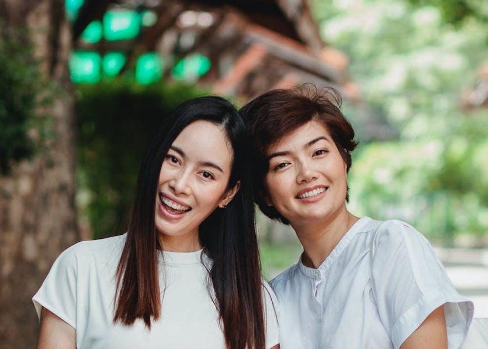 Spotlight on Women's Health