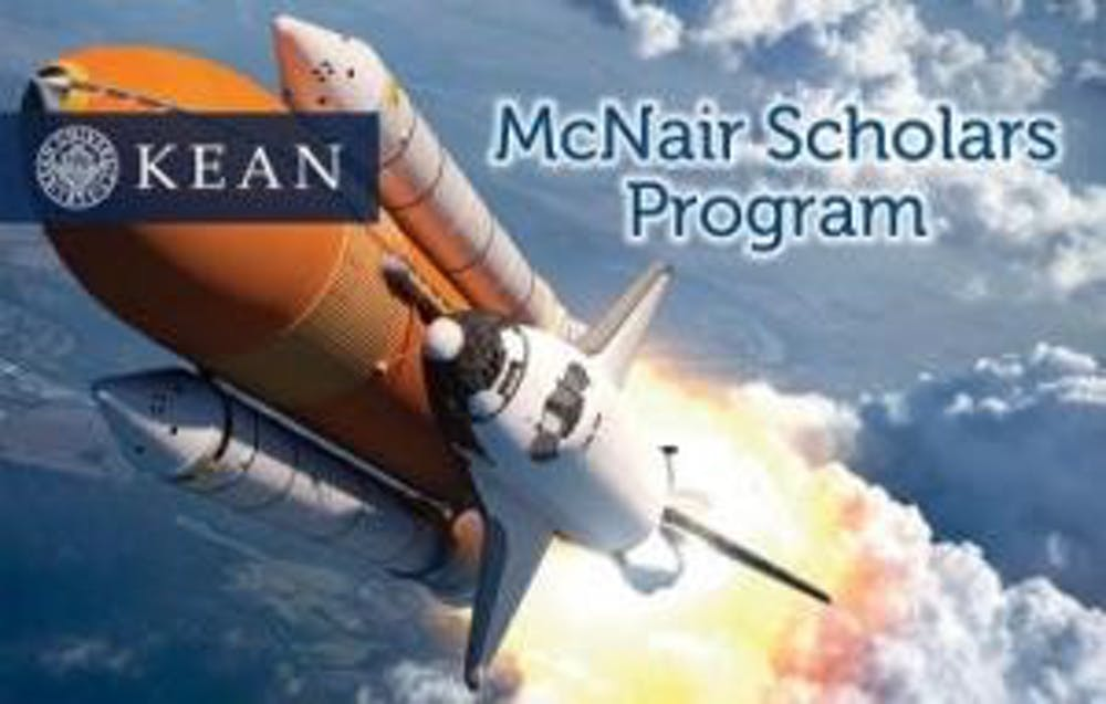 The McNair Scholars Program Makes a Comeback
