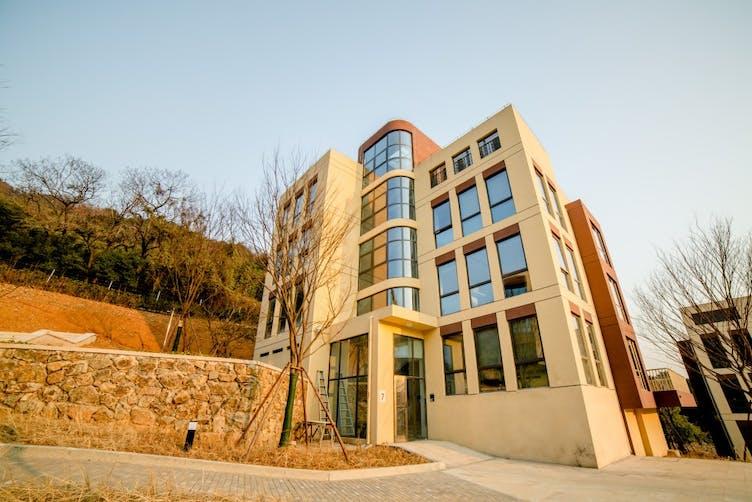 WKU Academic Building.jpg