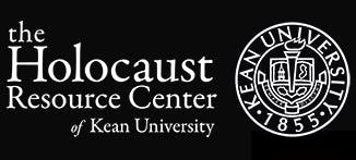 The Holocaust Resource Center