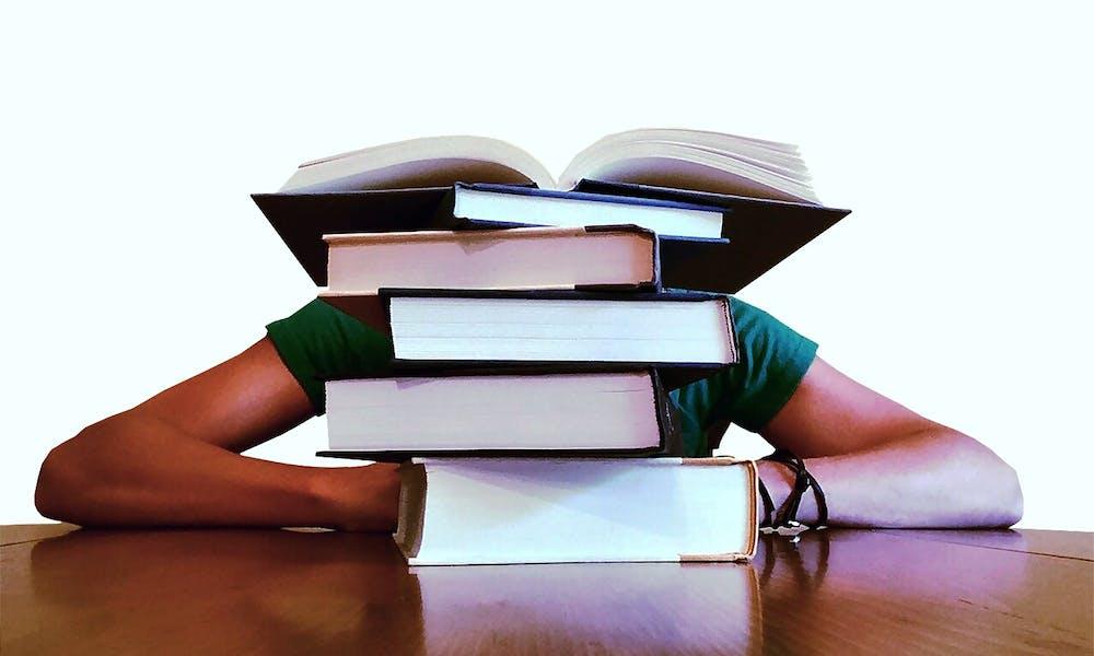 Working Towards Successful Semesters