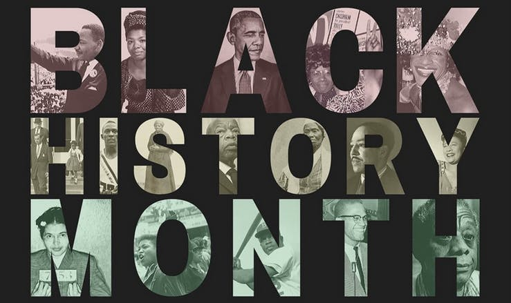 BlackHistoryMonth10.png