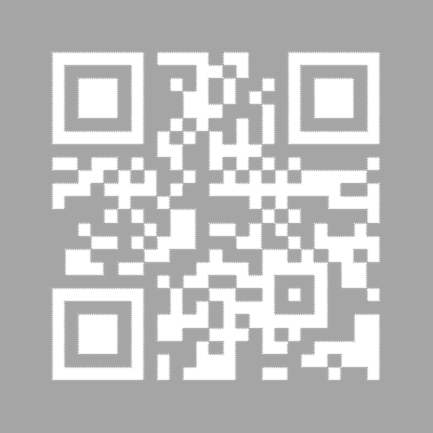 one stop QR code.png