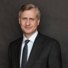 Author Jon Meacham to Open 2018-2019 Distinguished Lecture Series