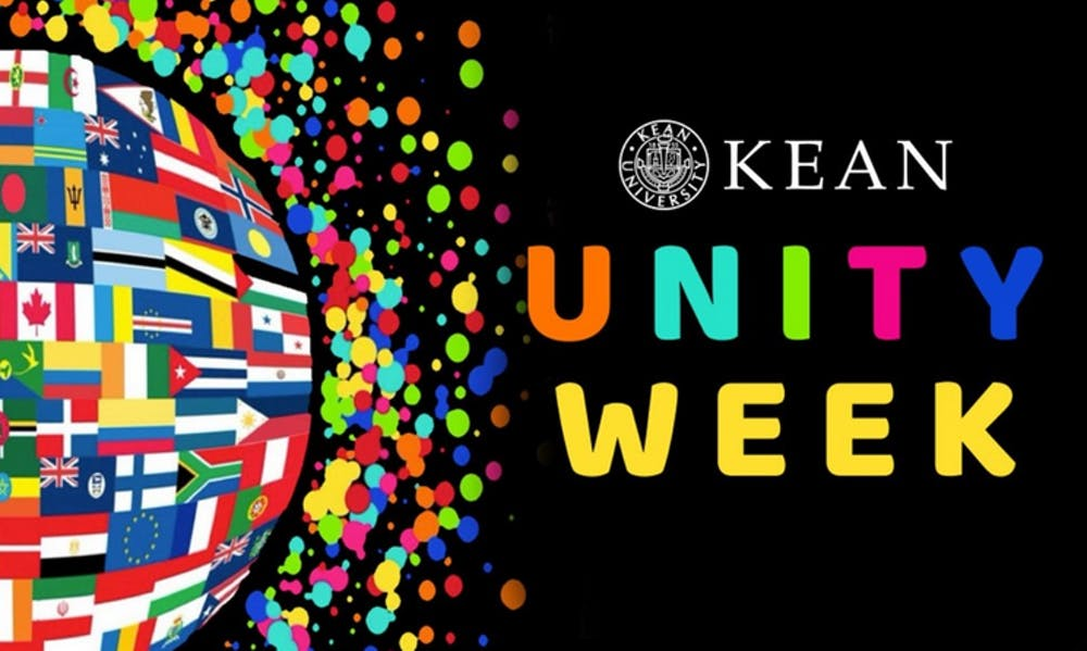 Unity Week: A Commemoration of Inclusion