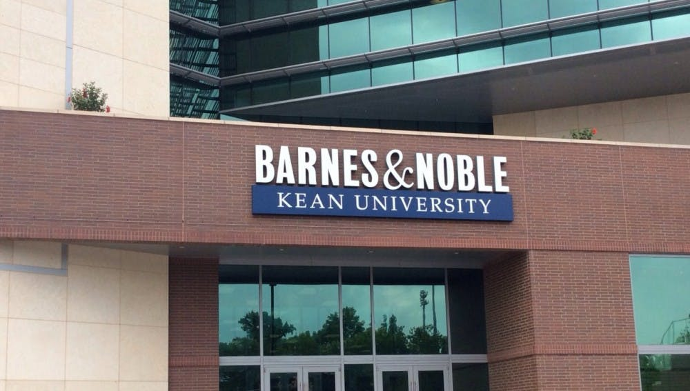 Getting to Know Barnes & Noble
