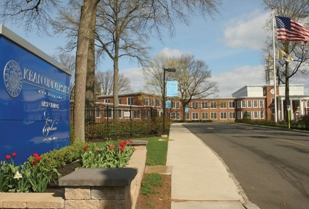 Kean University's Take on Assistantships and Fellowships