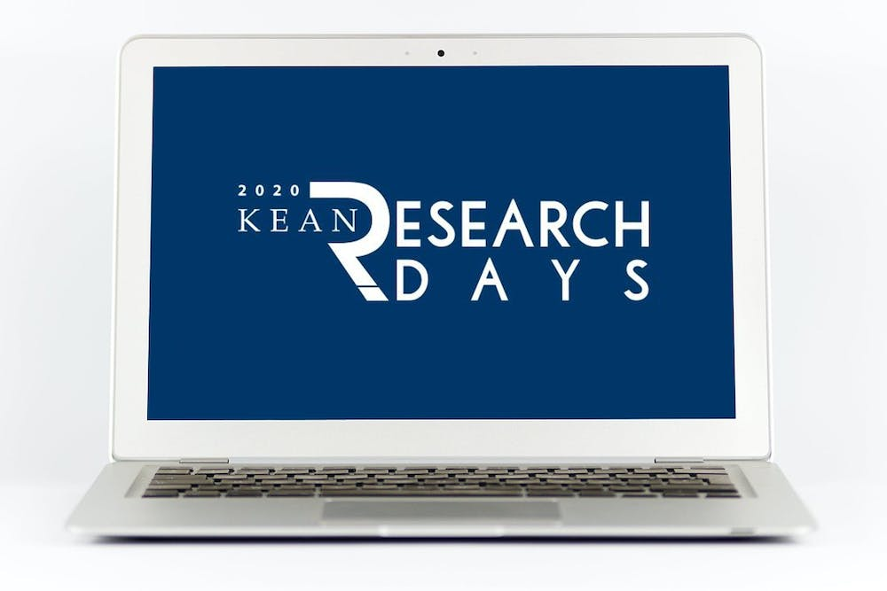 Research Days Online 2020