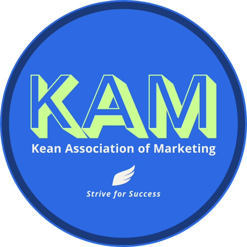 Marketing Madness: KAM