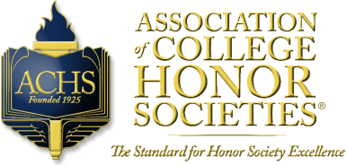 The Real Honor Societies of Kean University
