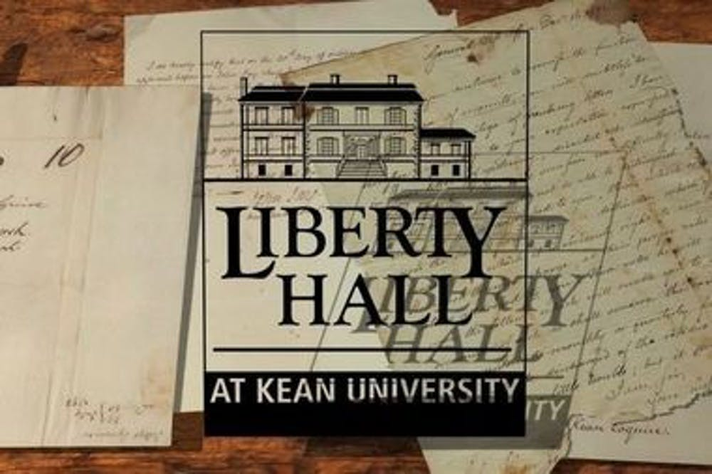 Liberty Hall Museum Spring Events