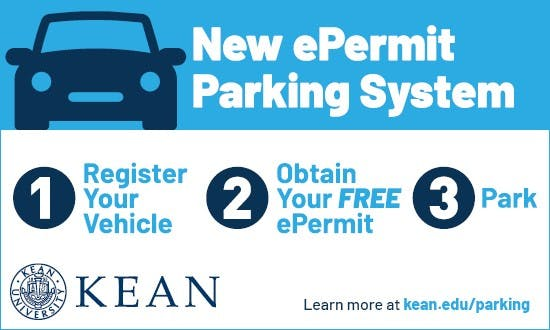 AD Parking ePermit - 550px