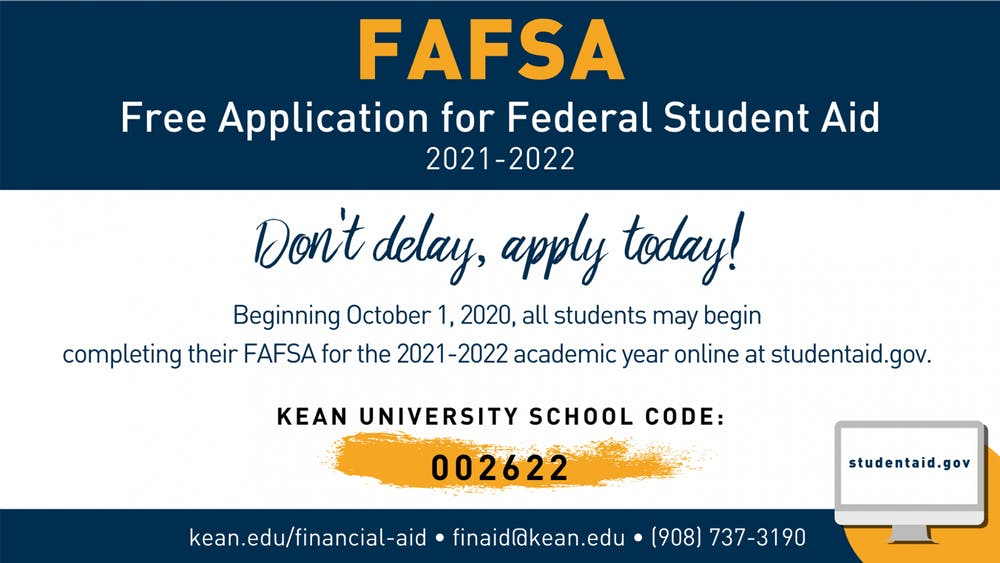 How to Complete FAFSA