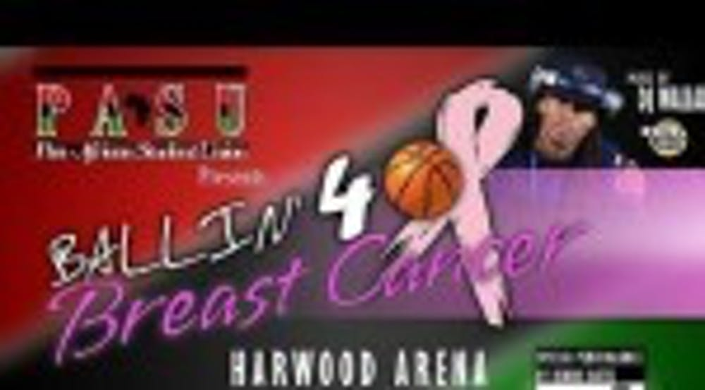 Scoring Against Breast Cancer