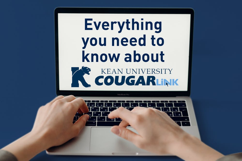 Sync with Cougar Link