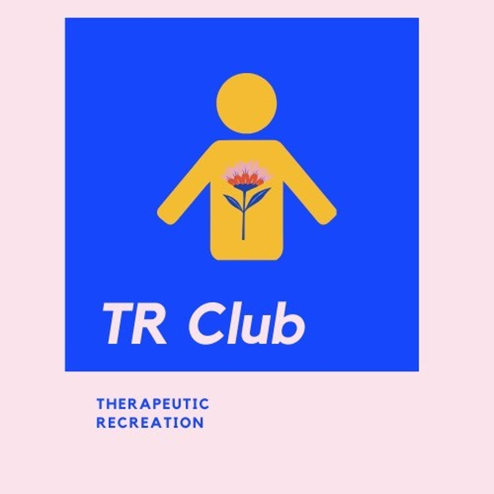 T.R.C. for Therapy