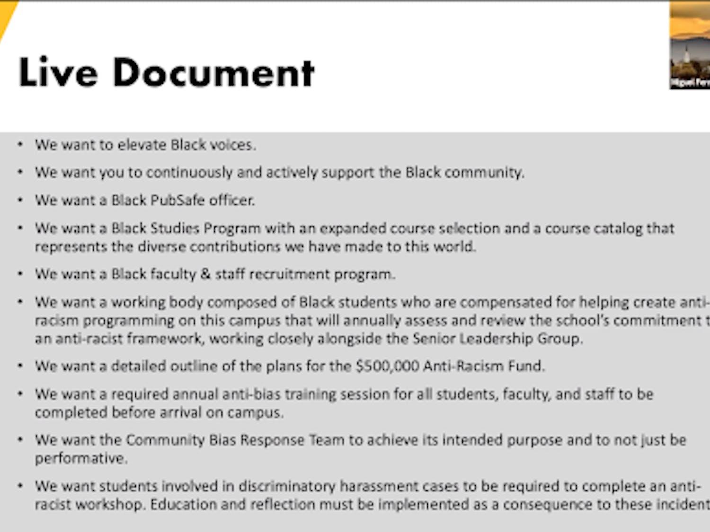 Live_Document