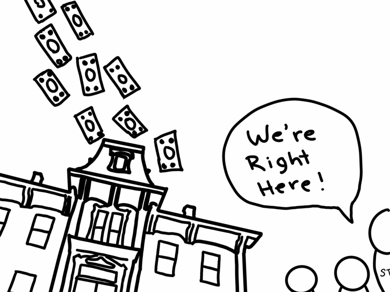 Financial_Priorities_Editorial_by_Sabrina_Templeton