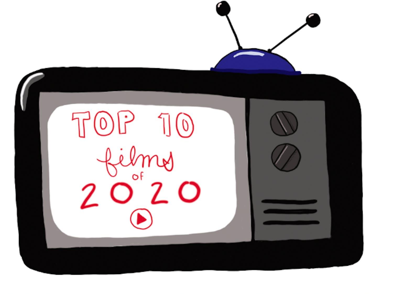 Top-Ten-Films-by-Sarah-Fagan-