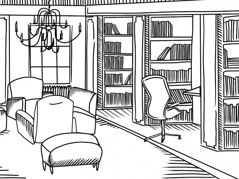Study-Spaces-by-Pia-Contreras