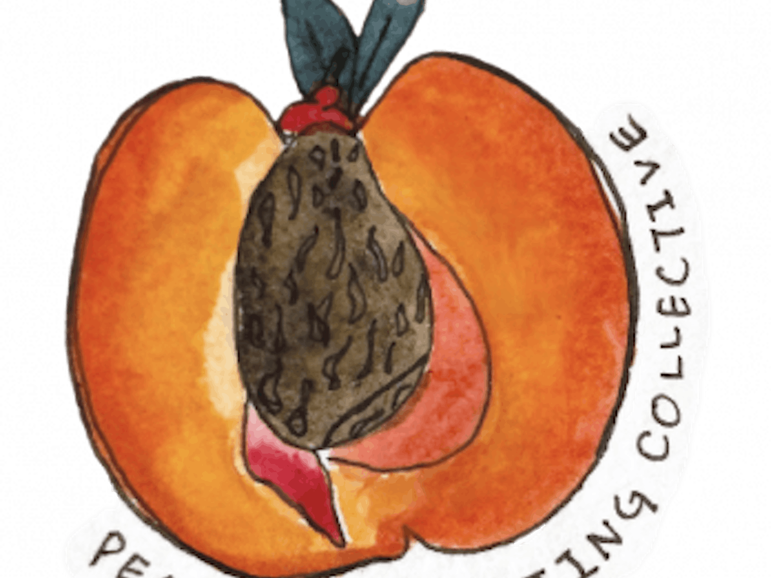 Peach-Pit-Writing-Collective