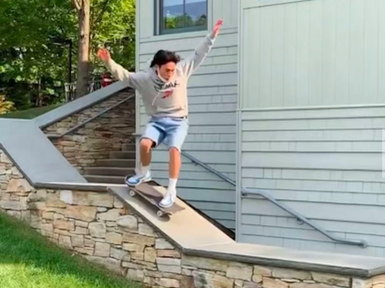 GoogleDrive_skateboarding-coverhopefully_temporary