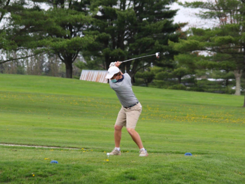 GoogleDrive_mens-golf
