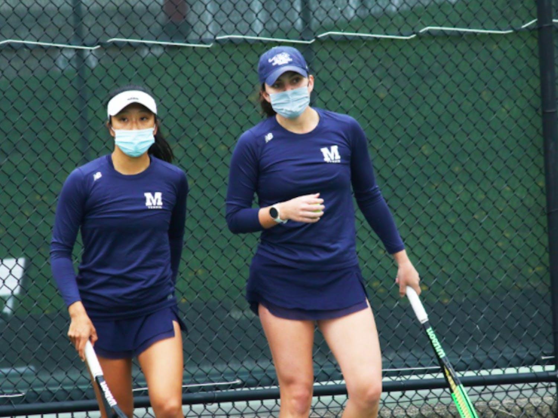 GoogleDrive_womens-tennis
