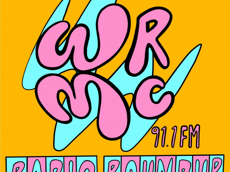 WRMC-Radio-Roundup-by-Pia-Contreras
