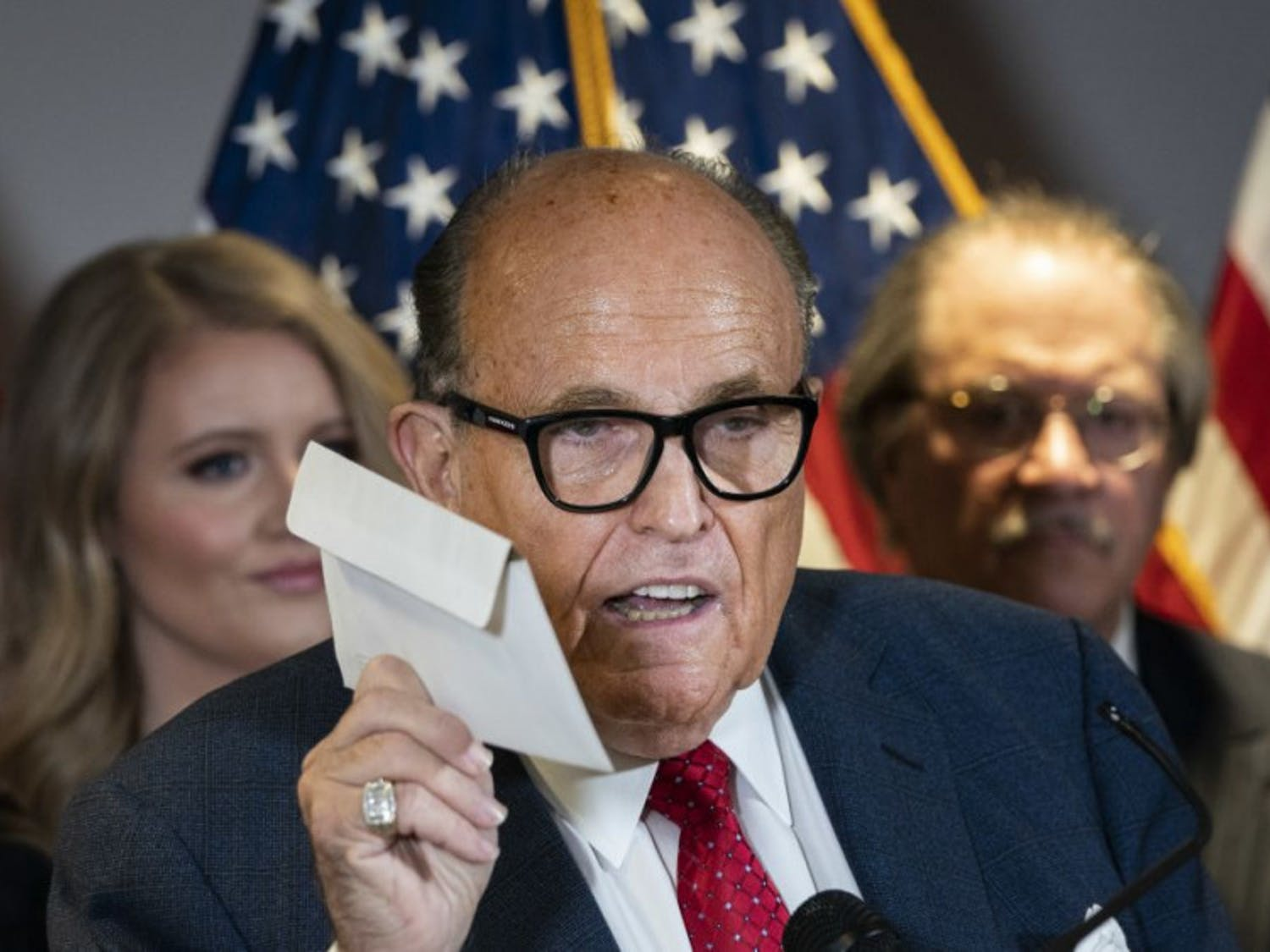 Giuliani-pic-from-online