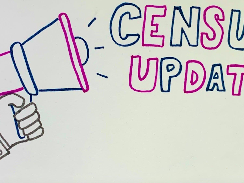 Census-by-Sean-Rhee