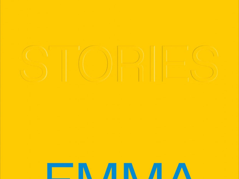 GoogleDrive_Emma-Cline-Daddy