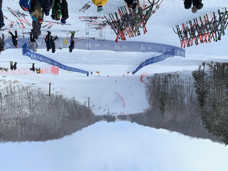 Snow-Bowl_-Benjy-Renton