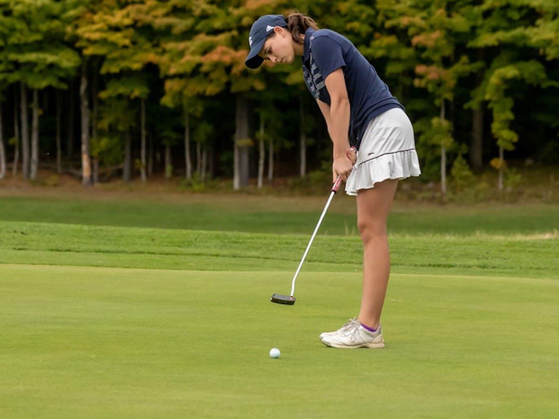 GoogleDrive_womens-golf-review