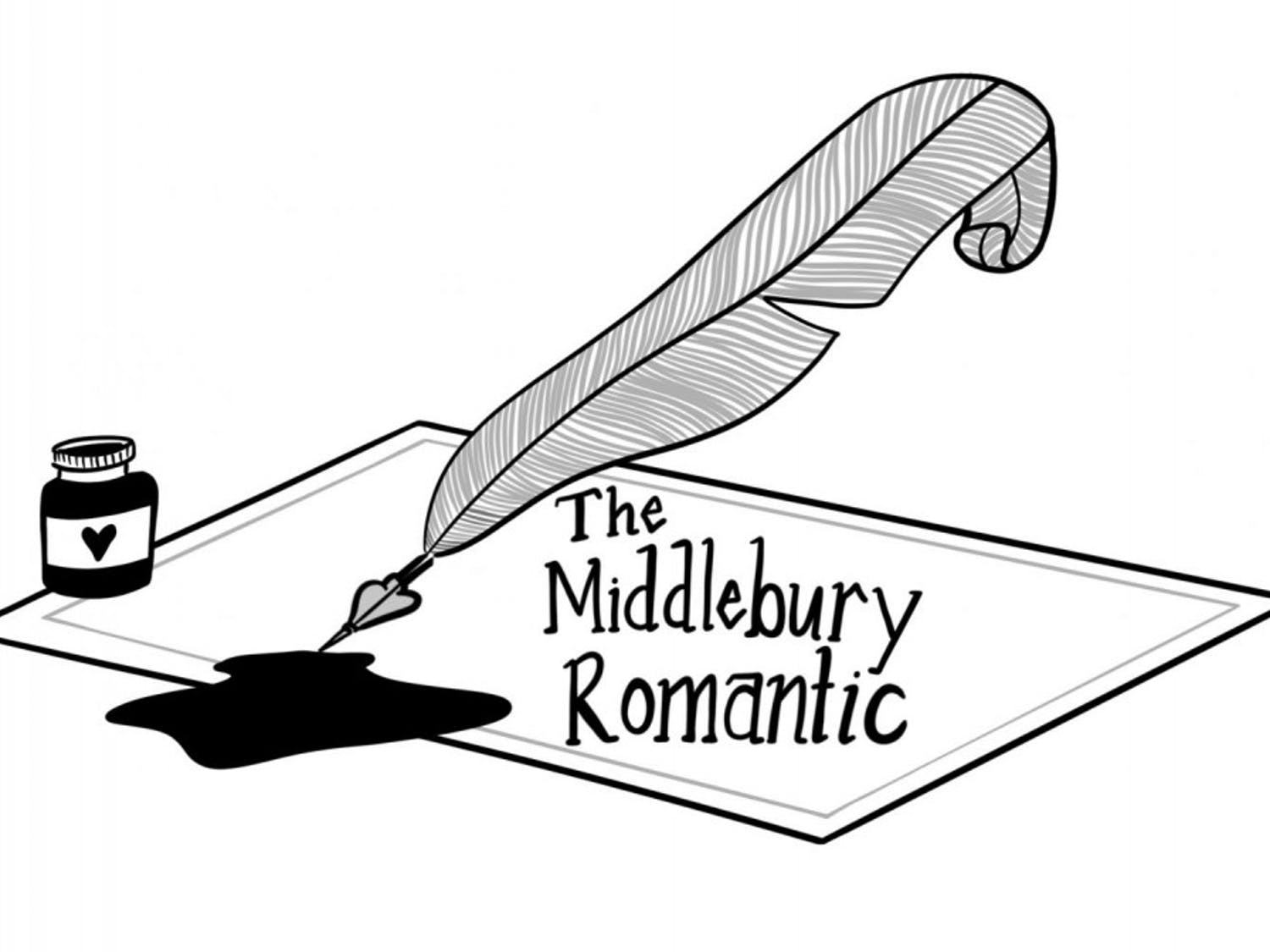 The-Middlebury-Romantic