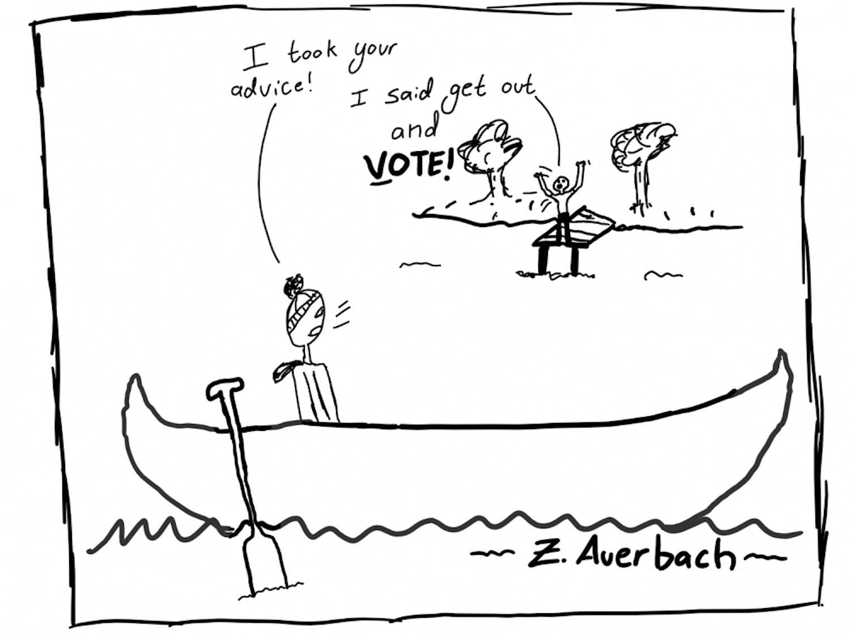 ZachAuerbach3-1