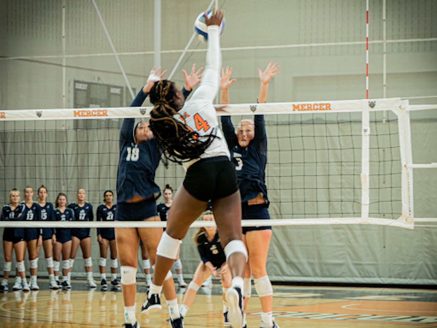 Women's Volleyball 9.21.21.png