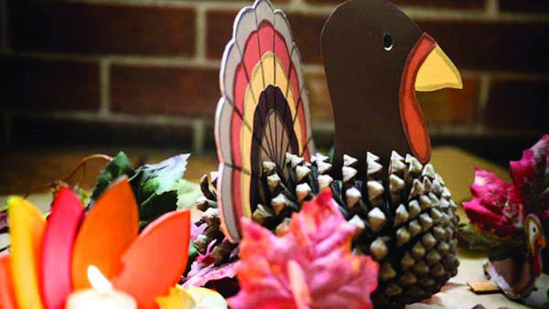 Thanksgiving1_CMYK