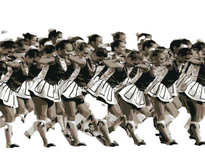 Dance_CMYK