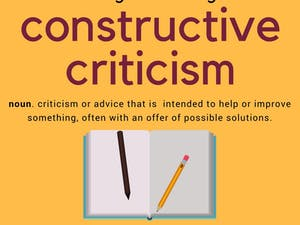 MM-Constructive-Criticism